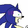 legsboy-and-jolt's avatar