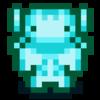 LegsHandsHead's avatar