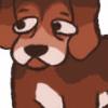 legslie's avatar