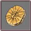 LegSweepBoxer's avatar