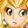 Legua's avatar