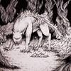Leguia's avatar