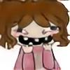 legurl's avatar