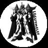 LeGuymelef's avatar
