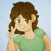 legyolk's avatar