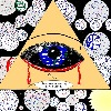LEHA-M's avatar
