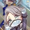 lehan200766's avatar