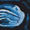 LeHansBan's avatar