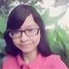lehao's avatar
