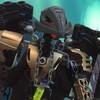 Lehari's avatar
