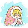 Lehcar7's avatar