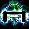 LehdaRi's avatar
