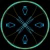Lehens's avatar