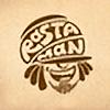 Lehesa64's avatar
