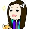 LeHinT's avatar