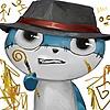 LehisLuguer's avatar