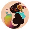 Lehlatte's avatar