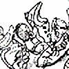 lehm's avatar