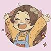 LehMariaa's avatar