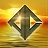 lehnda's avatar