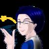 lehoanghiep's avatar