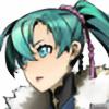 lehoangvu639's avatar