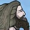 Lehooo's avatar