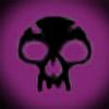 Lehosh's avatar