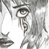 Lehrenna's avatar