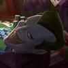Lehrkamp's avatar