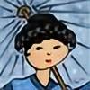 lehsa's avatar