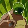 LeHudiaa's avatar