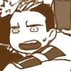 Lei-Fang's avatar