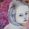 Lei-lei's avatar