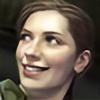 Lei-Ren's avatar