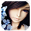 Lei-Xing's avatar