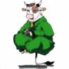 lei00's avatar
