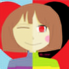 Lei1224's avatar