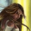Leia1987's avatar