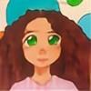 leia3771's avatar