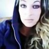 leiael79's avatar