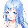 leiajun's avatar