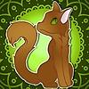 Leialehti's avatar