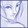 leiana's avatar