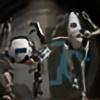 Leianization's avatar