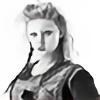 leiaolliver's avatar