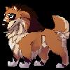 LeiaTheDogARPG's avatar