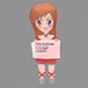 Leiaw10's avatar