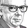 LeibChigrin's avatar