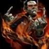 Leibi78's avatar